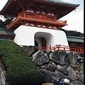 Photos: 赤間神宮