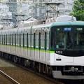 Photos: 7200系7202F(L0705A)通勤準急KH01淀屋橋