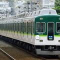 Photos: 1000系1503F(M0605A)準急KH01淀屋橋