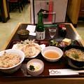 写真: 20170104_日本酒DSC_1668