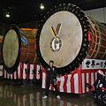 JAPANESE DRUM 和太鼓