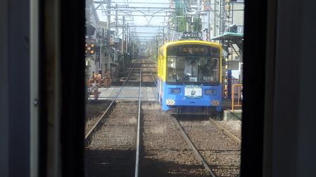20150606 (8)