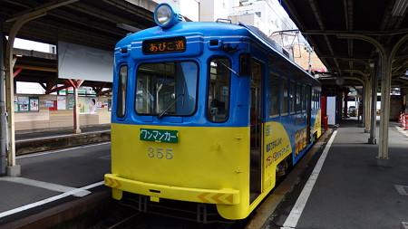 20150606 (7)