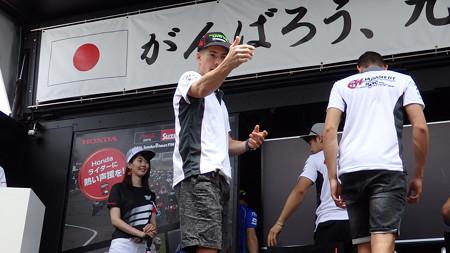 20160730鈴鹿8耐予選日 (71)