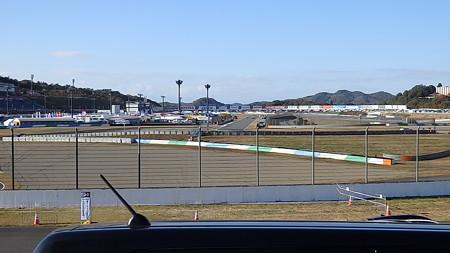 20161112スーパーGT1日目 (67)