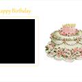Photos: happy birthday3-1