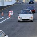 Photos: Honda Civic EG6