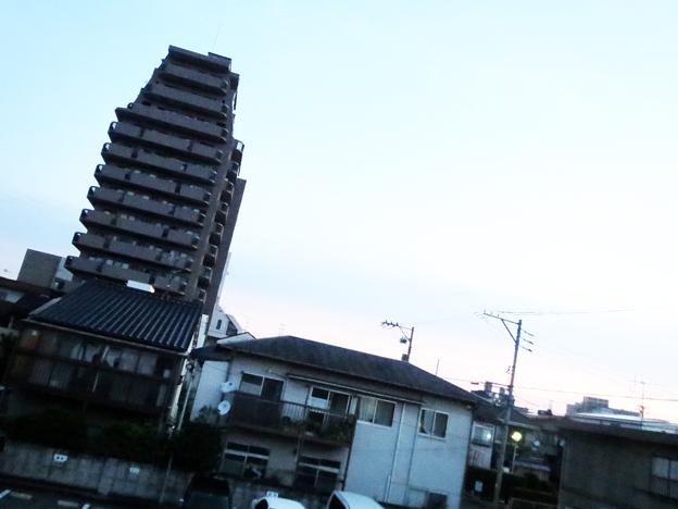 風景素材236