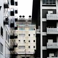 Photos: 風景素材264