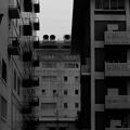 Photos: 風景素材265