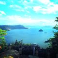 Photos: 風景素材303