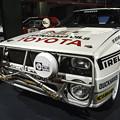 TA64 セリカ