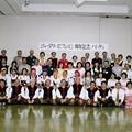 20051001_Q7パーティ4