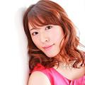 写真: 冨永愛子 とみながあいこ ピアノ奏者 ピアニスト  Aiko Tominaga