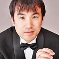 Photos: 新納洋介 にいのうようすけ ピアノ奏者 ピアニスト        Yosuke Niino