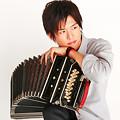 Photos: 三浦一馬 みうらかずま バンドネオン奏者  Kazuma Miura