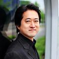Photos: 村上寿昭 むらかみとしあき 指揮者 コレペティトール     Toshiaki Murakami