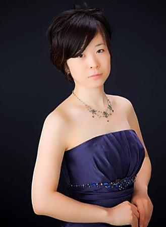宮崎晶子 みやざきあきこ ピアノ奏者 ピアニスト