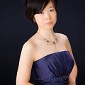 宮崎晶子 みやざきあきこ ピアノ奏者 ピアニスト        Akiko Miyazaki