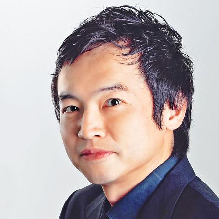 加藤昌則 かとうまさのり 作曲家 ピアノ奏者 ピアニスト