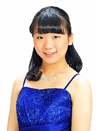 町田莉佳 まちだりか ピアノ奏者 ピアニスト
