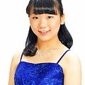 町田莉佳 まちだりか ピアノ奏者 ピアニスト          Rika Machida