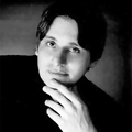 Photos: ドミトリー・フェイギン チェロ奏者 チェリスト        Dmitry Feygin