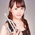 Photos: 宮本優希 みやもとゆき トランペット奏者  Yuki Miyamoto