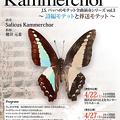 写真: サリクス・カンマーコア 第3回 定期演奏会