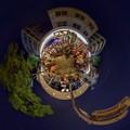 2016年8月12日 静岡夏祭り夜店市 Little Planet(3)