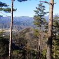 Photos: さぁ あの菊花山へ向かいます