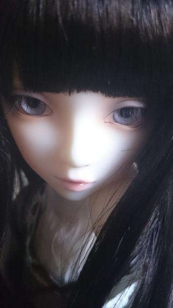 DSC_0279