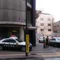 歌舞伎町交番