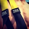 写真: 150603 TRX