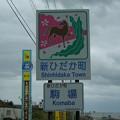 Photos: 新ひだか町