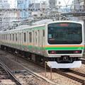 Photos: 上野東京ライン E231系1000番台U503編成