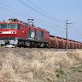 安中貨物 5094レ EH500-61牽引 (8)