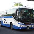 JRバス関東 H657-14417