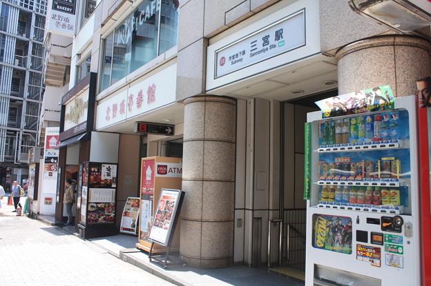 神戸 IMG_114690