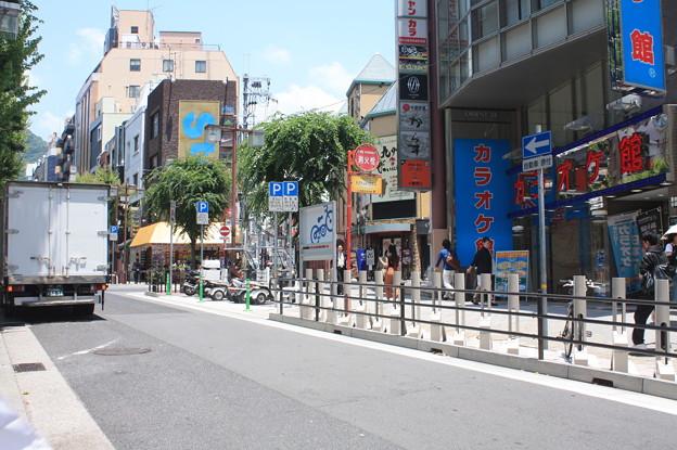 神戸 IMG_114691