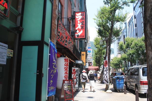 神戸 IMG_114696