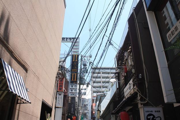 神戸 IMG_114702