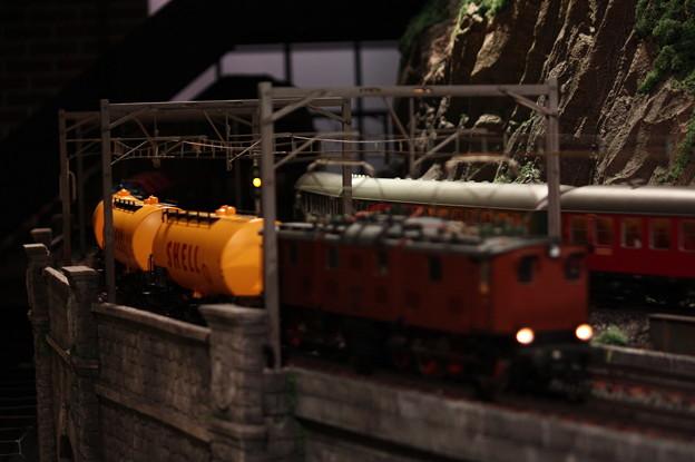 原鉄道模型博物館 いちばんテツモパーク 2014-01-19-40