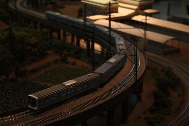 原鉄道模型博物館 いちばんテツモパーク 2014-01-19-60