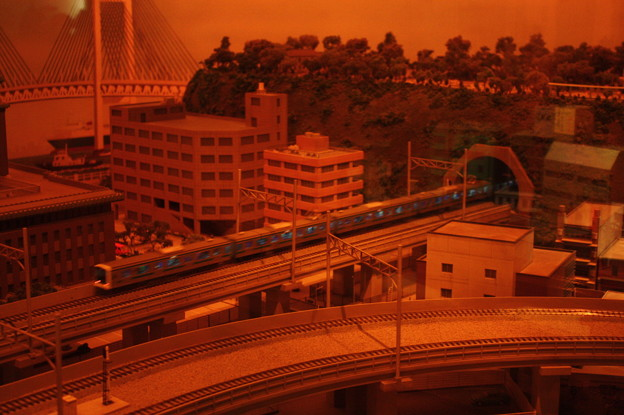 原鉄道模型博物館 いちばんテツモパーク 2014-01-19-61