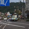 Photos: 日の丸自動車-01