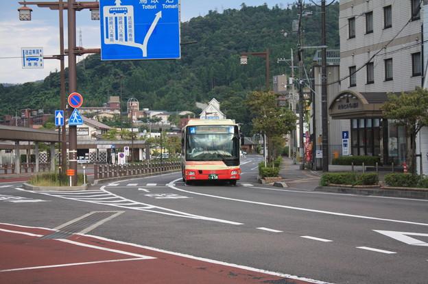 日本交通-01