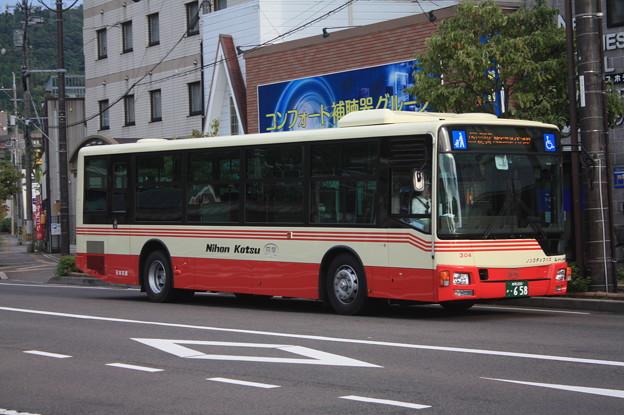日本交通-02