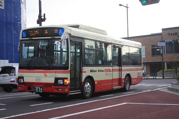 日本交通-03