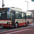 Photos: 日本交通-03